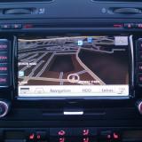 VW DVD-uri Harti Navigatie VOLKSWAGEN RNS 510 HARTI EUROPA + ROMANIA V.13 2016