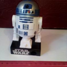 Bnk jc Star Wars - R2-D2 - Jucarie de colectie