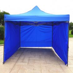 Cort, Pavilion, Stand, Ibizta 3 x 3 x 2.6h Cu Factura TVA Deductibil