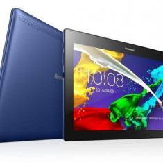 Tableta Lenovo Tab 2 A10-70F 16GB WIFI 10.1 inci, 10.1 inch, Android