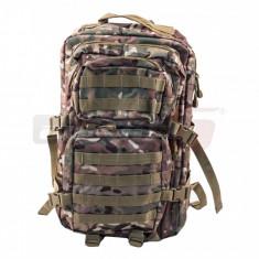 Mil-Tec rucsac US Assault mare Multicam