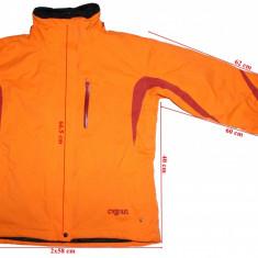 Geaca schi Cygnus, dama, marimea 42(L) - Echipament ski, Geci, Femei