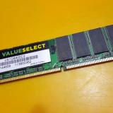 1GB DDR1 Desktop,Brand Corsair,400Mhz,PC-3200(3)
