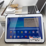 Samsung Galaxy Tab 3 White