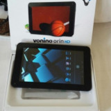 Tableta Vonino Orin HD