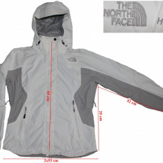 Geaca The North Face, membrana HyVent, dama, marimea S-M - Imbracaminte outdoor The North Face, Marime: M, Geci, Femei