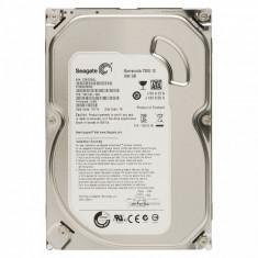 Hard disk Seagate ST500DM002, 500GB, 7200rpm, 16MB cache, SATA III, garantie., 500-999 GB, SATA 3