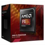 AMD CPU Desktop FX-Series X8 8320E (3.2GHz, 16MB, 95W, AM3+) box - Procesor PC