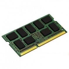 Memorie laptop Kingston Branded 4GB 2133MHz DDR4 (KCP421SS8/4) - Memorie RAM laptop