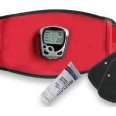 Centură stimulare mușchi Vivamax (GYMC-132) - Termometru copii