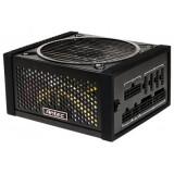 Sursa Antec EDG650, 650W
