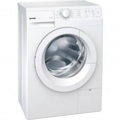 Gorenje MASINA DE SPALAT GORENJE W6222/S - Masini de spalat rufe