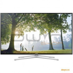 Televizor Smart 3D LED Samsung MODEL 2014, 163 cm, Full HD 65H6400