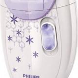 Epilator Philips HP6421/00