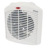 Heater SENCOR - SFH 7010 - Aeroterma