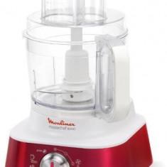 Moulinex Robot de bucătărie Moulinex FP659GB7 - Robot Bucatarie