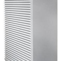 Hard disc extern LaCie d2 QUADRA v3, 5TB, USB3, eSATA, 2xFireWire, 7200RPM