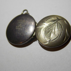 Pandant argint - 678 - Pandantiv argint