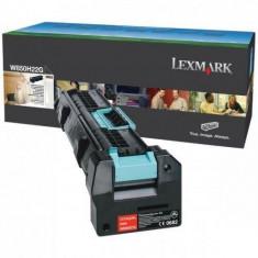 LEXMARK Tambur fotosenzistiv Lexmark | 60000pgs | W850dn / W850n