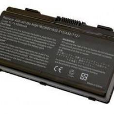 Acumulator laptop Asus A32-X51 5200mAh - Baterie laptop