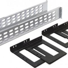 APC Kit - Rail Kit for Smart-UPS RT