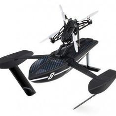Dronă Parrot Hydrofoil, Orak