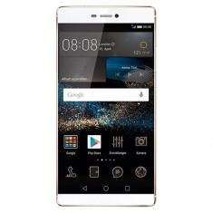 Smartphone Huawei P8 lite 16gb lte 4g alb - Telefon Huawei