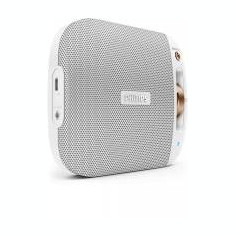Boxă Philips BT2600W/00 - Boxa portabila Philips, Conectivitate bluetooth: 1