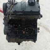 Motor complet fara anexe VW Passat / Audi A4 1.9 TDi cod ATJ 116CP, Volkswagen, PASSAT (3B2) - [1996 - 2000]