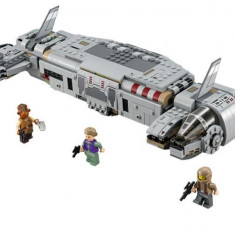 LEGO® Star Wars Star Wars Confidential TVC 2 75140