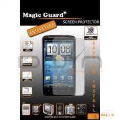 Magic Guard FOLIE PROTECTIE MAGIC GUARD CRYSTAL SAM S4 MINI i9195 - Folie de protectie