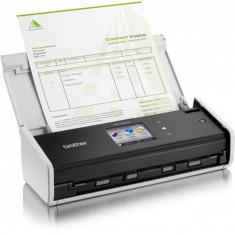 Mobile Scanner ADS-1600
