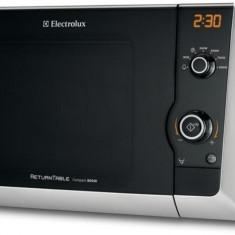 Cuptor cu microunde Electrolux EMS21400S