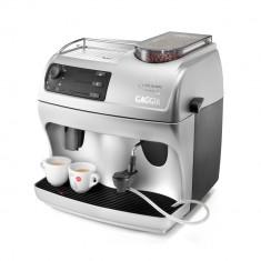 Espressor cafea automat Gaggia Syncrony Logic - Espressor automat