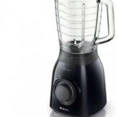 Blender Philips HR2173/90 Viva