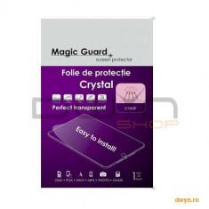 Magic Guard FOLIE PROTECTIE MAGIC GUARD CRYSTAL LG LGD802 G2 - Folie de protectie