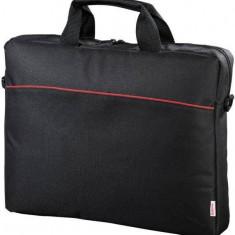 Geantă laptop Hama Tortuga 15, 6