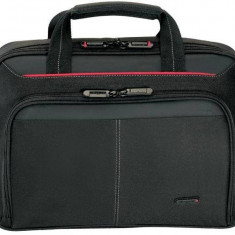 Geantă laptop Targus CN31 15, 6