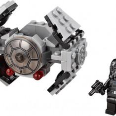 LEGO® Star Wars TIE Advanced Prototype (75128) ™ 75128