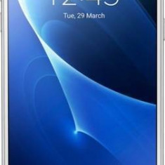 Samsung Telefon mobil Samsung J510 Galaxy J5 (2016) Dual SIM 16GB LTE White - Telefon Samsung, Alb, Neblocat