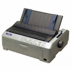 Imprimanta Epson FX-890 - Imprimanta inkjet