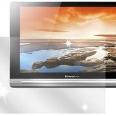 Folie protectie ecran Lenovo Yoga 8