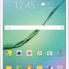 T719N Galaxy Tab S2 White 4G/8/OC/3GB/32GB/8MP/4000mAh Samsung