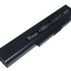 Baterie laptop Titan Energy (Asus A42-V1 14, 8V 5200mAh)