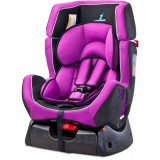 Scaun Auto Scope Deluxe Purple