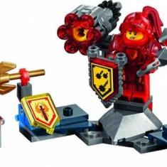 LEGO® Nexo Knights Ultimate Macy 70331 - LEGO Castle