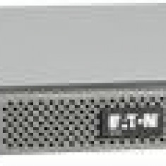 UPS Eaton 5P 850i Rack1U