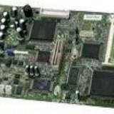 CANON SUPER G3 FAX BOARD-AR1