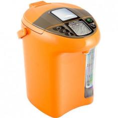 OURSSON Oursson Fierbator electric cu dozator TP4310OR - Aparat Gatit Aburi