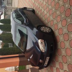 Golf 5, An Fabricatie: 2005, Motorina/Diesel, 200000 km, 2000 cmc